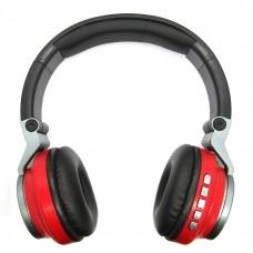Hands Free WIRELESS S400 BT (red)