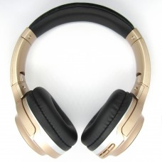 Hands Free XY-900 bluetooth (gold)