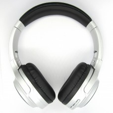 Hands Free XY-900 bluetooth (white)