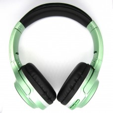Hands Free XY-900 bluetooth (green)