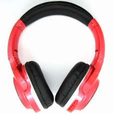 Hands Free XY-900 bluetooth (red)