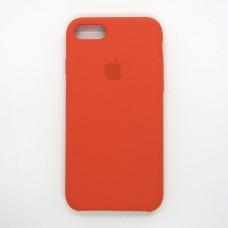 Silicone Case iPhone 7/8 оригинал №13