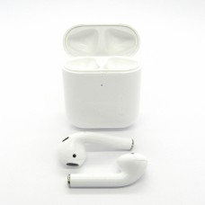 Hands Free AirPods iPhone copy