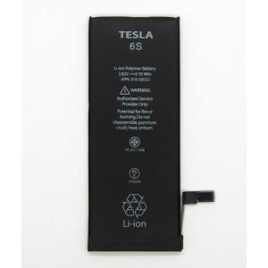 АКБ Tesla iPhone 6S