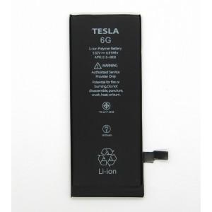 АКБ Tesla iPhone 6G