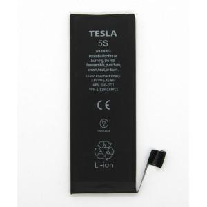 АКБ Tesla iPhone 5S