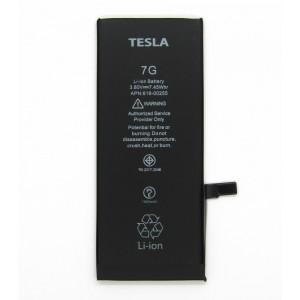 АКБ Tesla iPhone 7G
