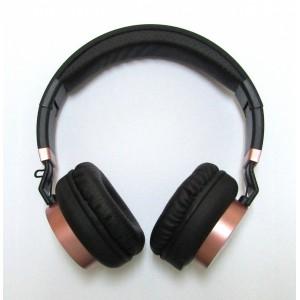 Hands Free Gorsun GS-E89  (black)