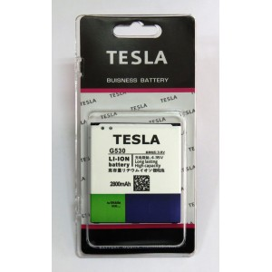 АКБ Tesla Samsung G530