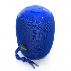 Колонка Borofone BR6 (blue)