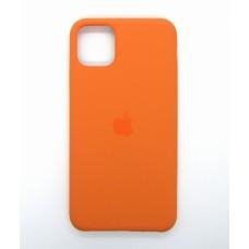 Silicone Case iPhone 11 PRO MAX оригинал №13