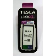 АКБ Tesla Samsung S6