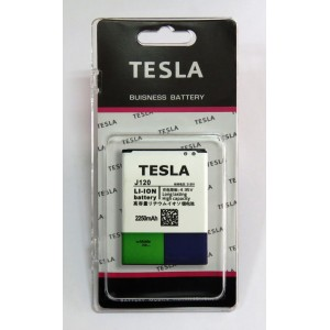 АКБ Tesla Samsung J120