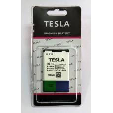 АКБ Tesla Nokia BL-4U