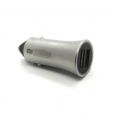 АЗУ Mi Car Charger PRO