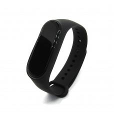 Фитнес-трекер Xiaomi Mi Band 4 (black)