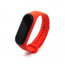 Фитнес-трекер Xiaomi Mi Band 4 (коралл)
