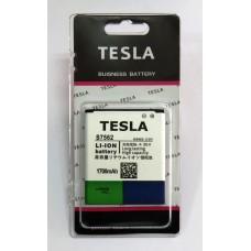 АКБ Tesla Samsung S7562