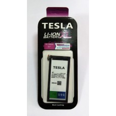 АКБ Tesla Samsung S7
