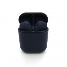 Hands Free Airpods WUW R96 (dark-blue)