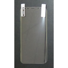 Защитная нано пленка Samsung S8