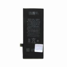 АКБ ориг (100%) iPhone 8G