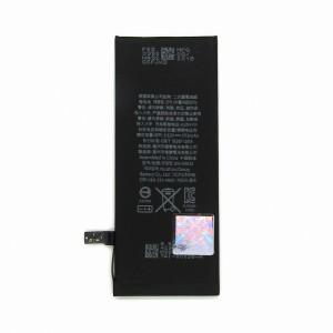 АКБ ориг (100%) iPhone 6S