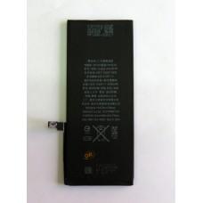 АКБ ориг (100%) iPhone 6+