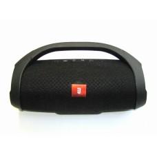Колонка J BOOMS BOX (black)
