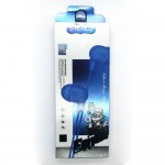 Hands Free STEREO Z9 (blue)