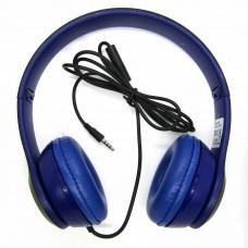Hands Free Borofone B05 (blue)