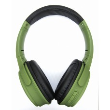 Hands Free Bose YX-26  bluetooth (green)