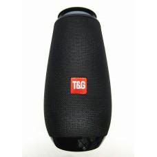 Колонка JBL STEREO BT SPEAKER TG-508 (black)