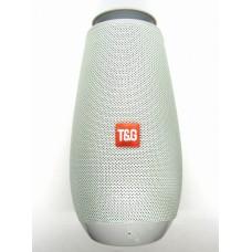 Колонка JBL STEREO BT SPEAKER TG-508 (gray)
