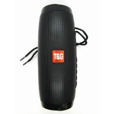 Колонка JBL STEREO BT SPEAKER TG-157 (black)