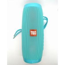 Колонка JBL STEREO BT SPEAKER TG-157 (green)
