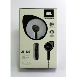 Hands Free JBL HARMAN JB-329 (black)