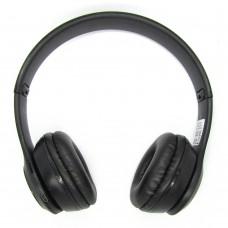 Hands Free Borofone BO4 (black)