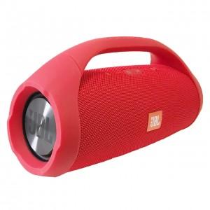 Колонка JBL BOOMS BOX (red)
