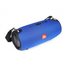 Колонка JBL XTREME (blue)