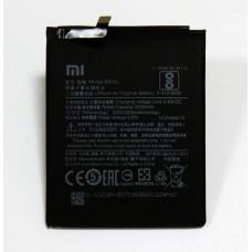 АКБ Xiaomi Redmi 5 (BN-35)