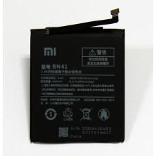АКБ Xiaomi Redmi Note 4 (BN-41)