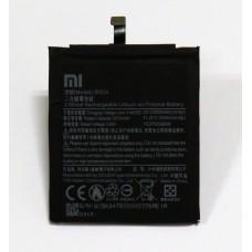 АКБ Xiaomi Redmi 5A (BN-34)