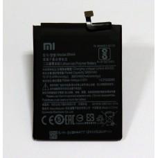 АКБ Xiaomi Redmi 5 plus (BN-44)