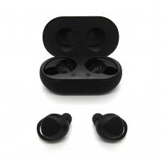 Hands Free AirDots Samsung Gear IconX (black)
