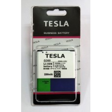 АКБ Tesla Samsung G360