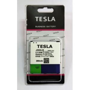 АКБ Tesla Samsung J5/J500