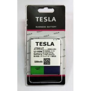 АКБ Tesla Samsung J7