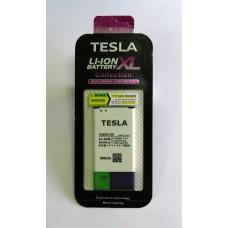 АКБ Tesla Samsung S5