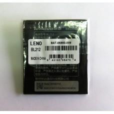 АКБ оригинал Lenovo BL212
